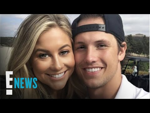 Olympian Shawn Johnson Reveals the Name of Her 2nd Child | E! News