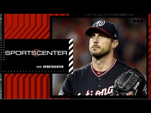 The biggest takeaways from the MLB trade deadline | SportsCenter