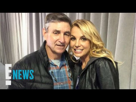 Britney Spears Reportedly Called 911 Before Conservatorship Testimony   E! News
