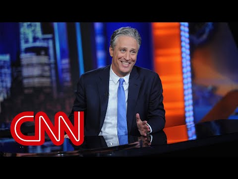 Behind the Desk: The Story of Late Night | Episode 5 – The Politics