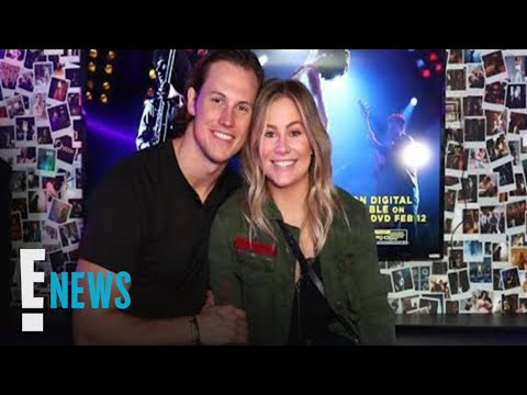 Shawn Johnson Welcomes Baby No. 2 With Andrew East   E! News