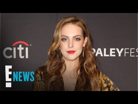 Why Elizabeth Gillies Couldn't Attend Ariana Grande's Wedding | E! News