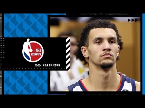 Jalen Suggs would be a 'match made in heaven' with the Raptors – Perk   2021 NBA Mock Draft Special