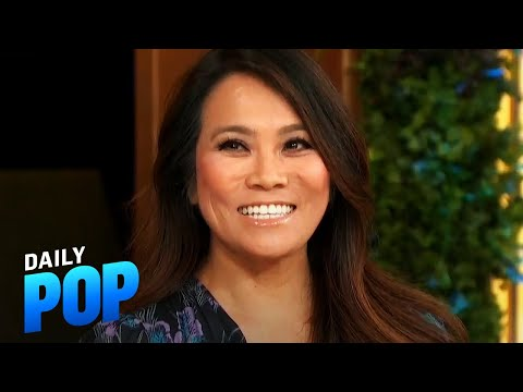 How to Dermaplane Your Face at Home for Smoother Skin | Daily Pop | E! News