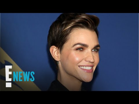 Ruby Rose Details Being Rushed to the Hospital   E! News