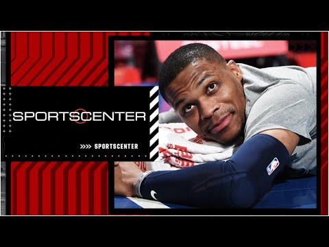 Woj on how Russell Westbrook ended up with LeBron James and the Lakers | SportsCenter