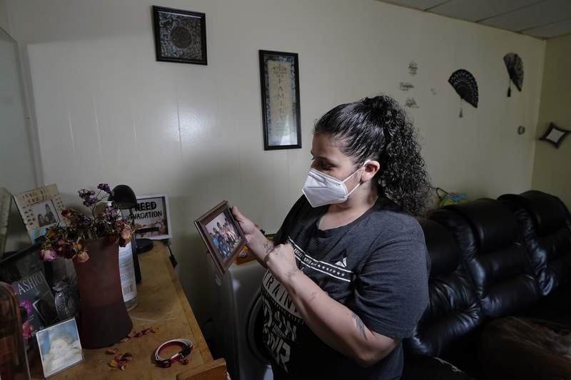 Tenants prepare for unknown as eviction moratorium ends