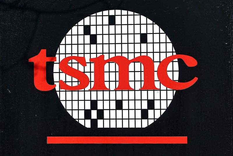 TSMC eyes expansion in U.S., Japan to meet sustained chip demand