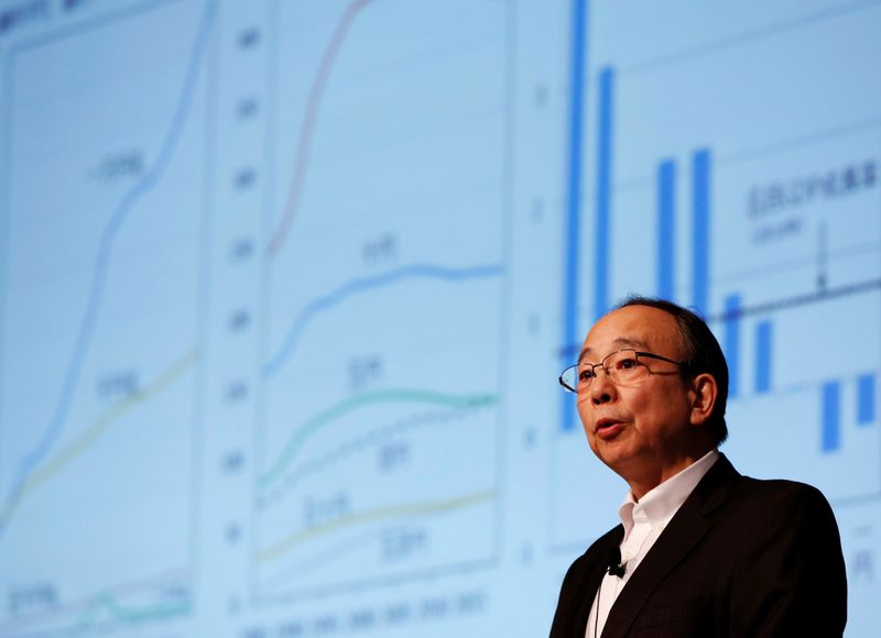 BOJ's Amamiya voices hope of stronger recovery driven by vaccinations