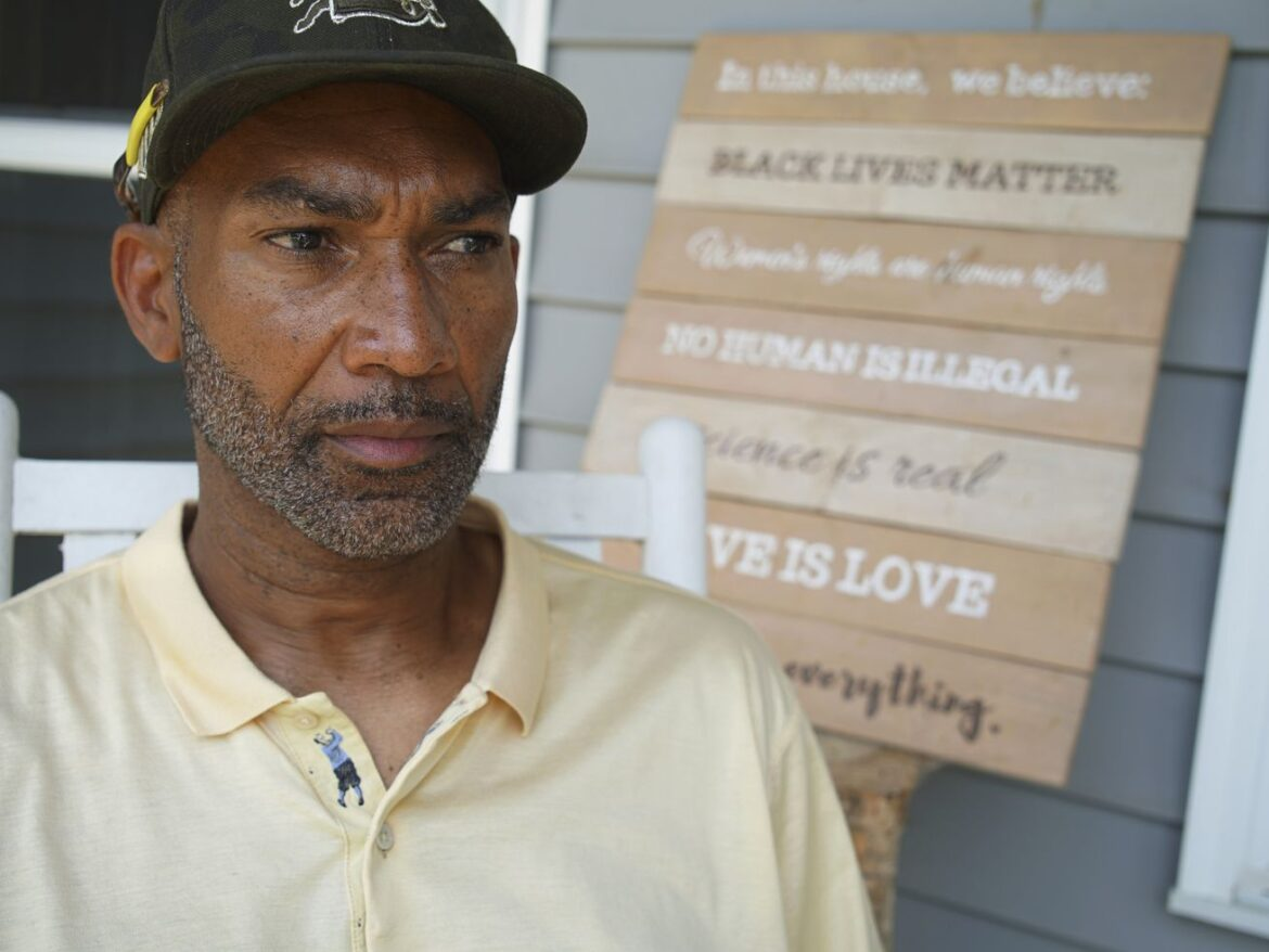 Black and Brown Americans biggest losers in 50-year war on drugs