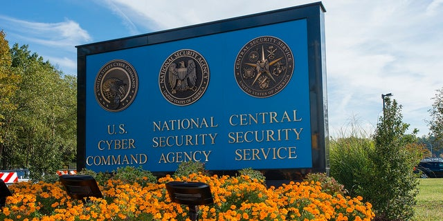 NSA discloses hacking methods it claims are used by Russia