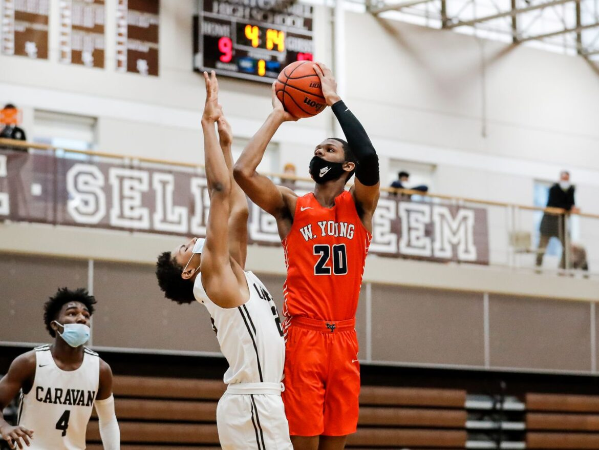 City/Suburban Hoops Report Three-Pointer: Player rankings, team rankings and a wish