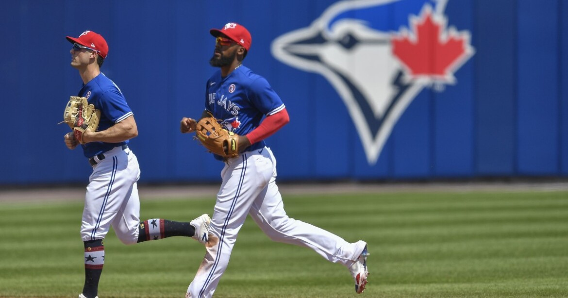 Toronto Blue Jays receive approval to return to Canada on July 30