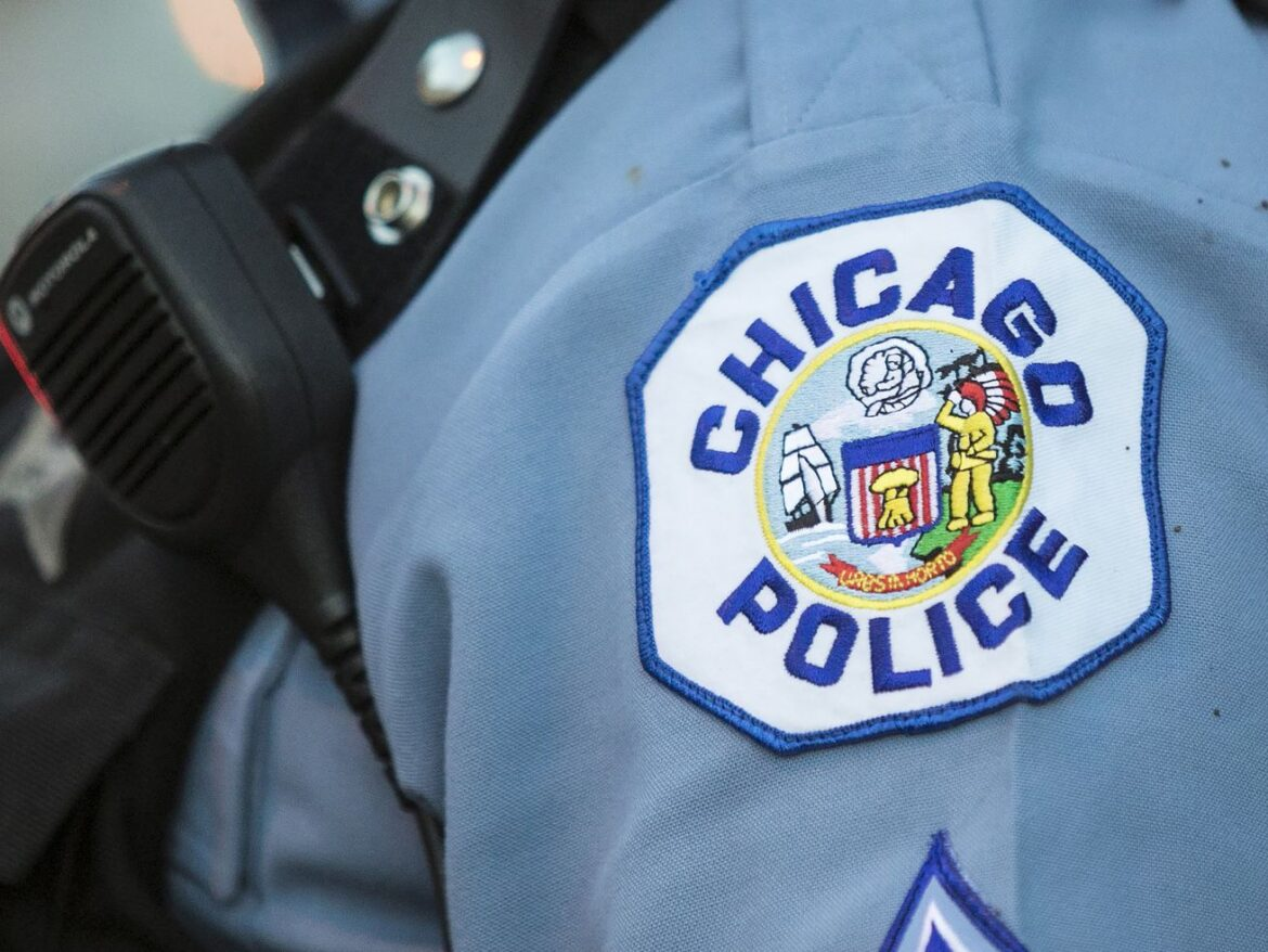 Refinancing to cover half the $600 million cost of new police contract, city says