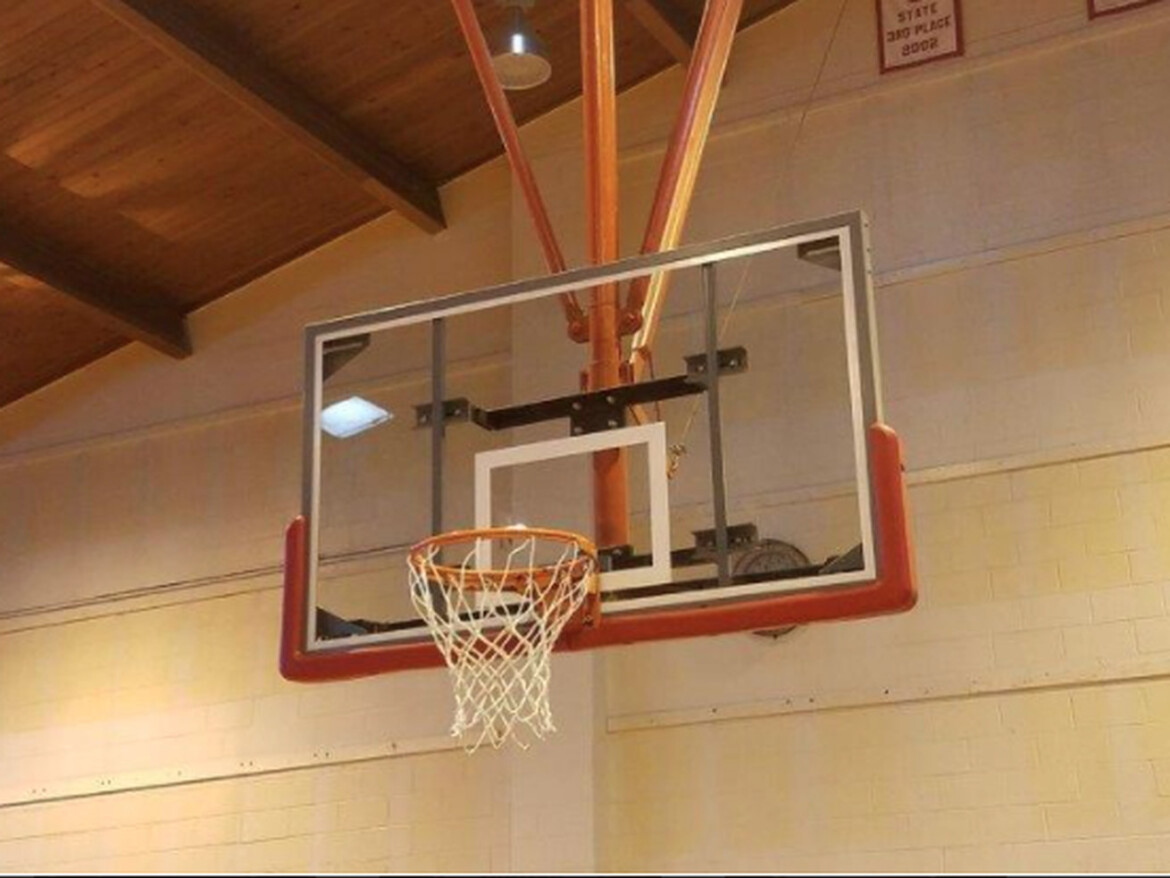Want a 'Hoop Dreams' souvenir? Shuttered suburban Catholic school at center of documentary is auctioning everything