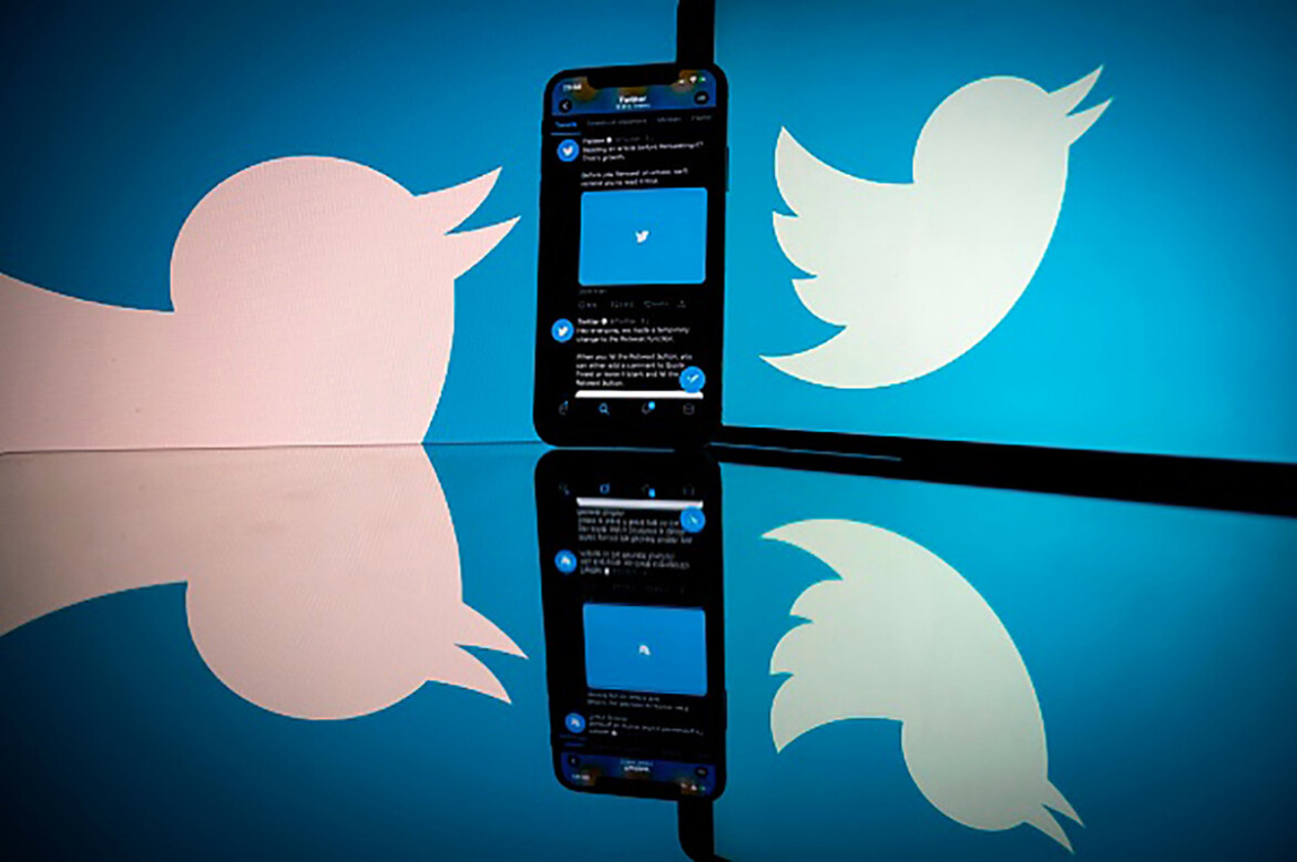 France demands to know what Twitter is doing to prevent hate speech