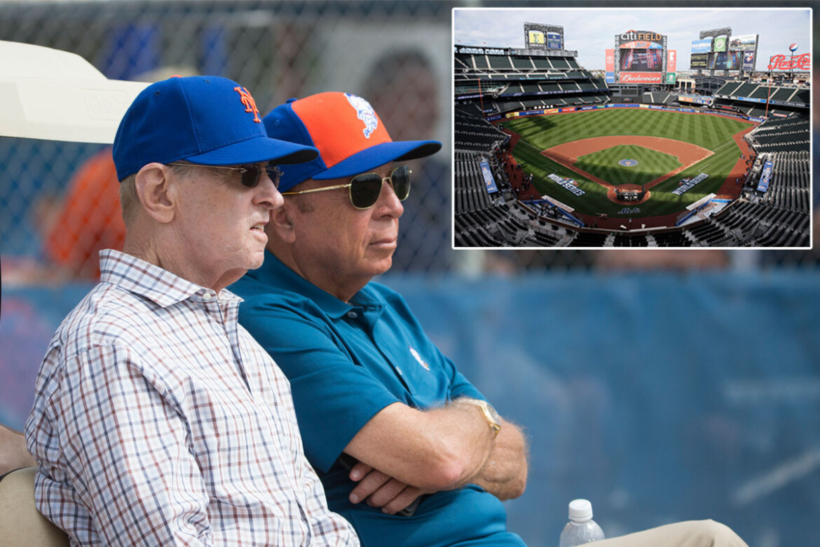 Fred Wilpon's sale of New York Mets broadcast channel SNY a dud