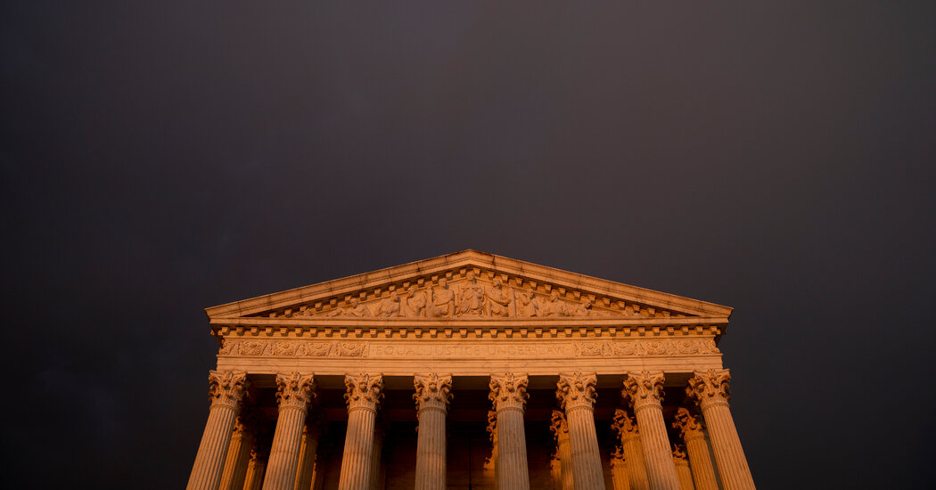 Tribes' Victory in Oklahoma at Risk in Bold Request to the Supreme Court