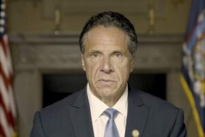 Cuomo investigation: What we know and what's next