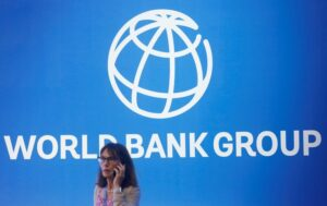 GCC economies expected to grow 2.2% this year, says World Bank