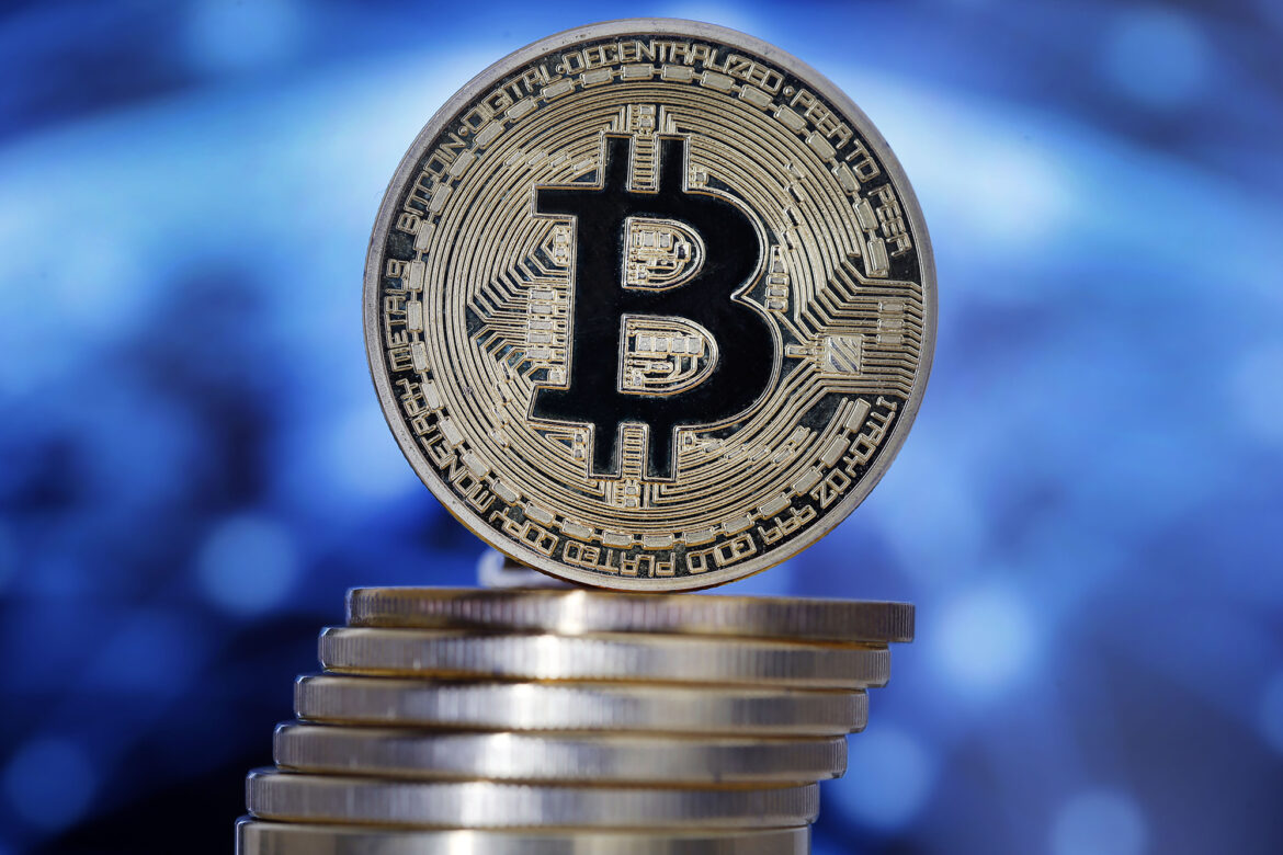 Man sues over 16 bitcoin stolen in 2018 and now worth nearly $1M