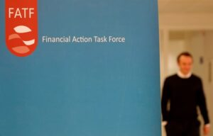 Special Report-How a little-known G7 task force unwittingly helps governments target critics