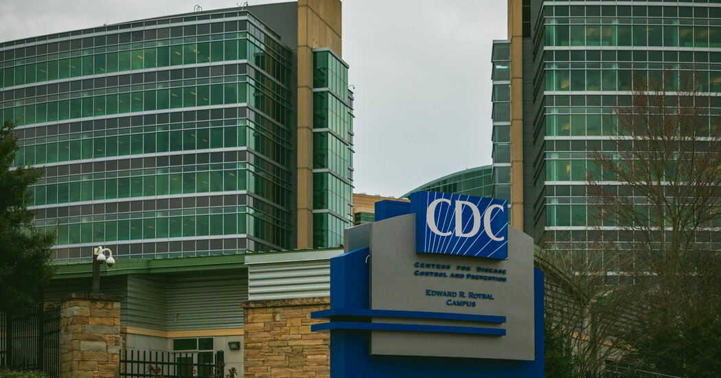 180 Cases of Covid-19 Linked to a Youth Camp and Conference
