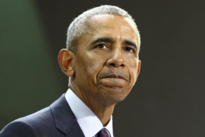 Barack Obama Scales Back 60th Birthday Party Plans Due to Delta Fears