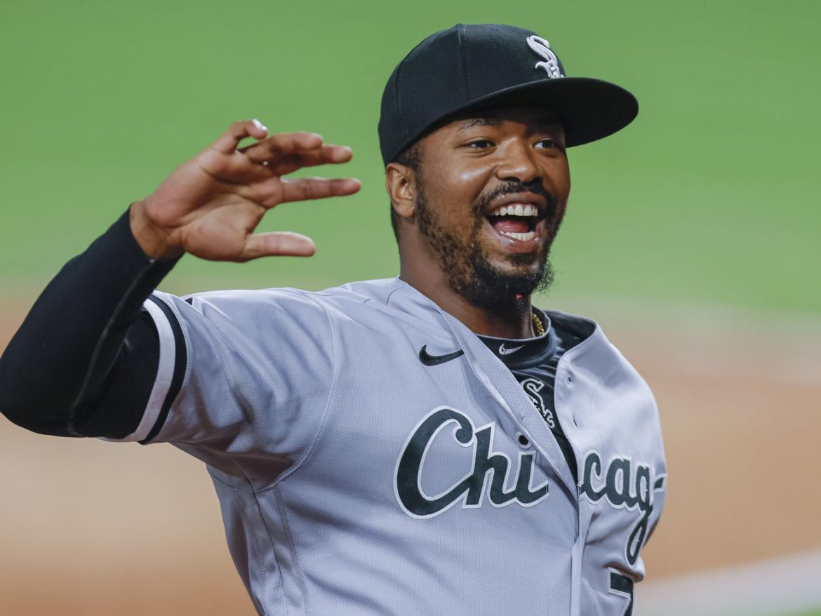 Careful or careless? White Sox ought to shift into same high gear Rays live in