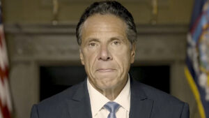 Cuomo impeachment probe will move 'expeditiously' following AG report: NY assembly speaker