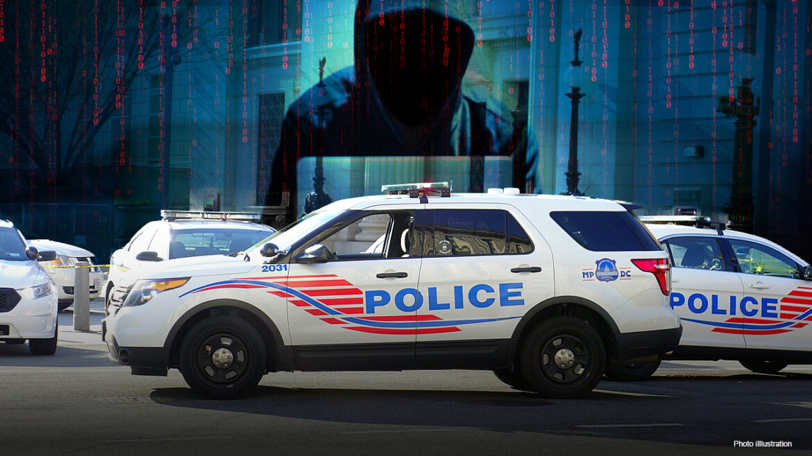 DC's Bowser called for more police funding, city council approves 'compromise'