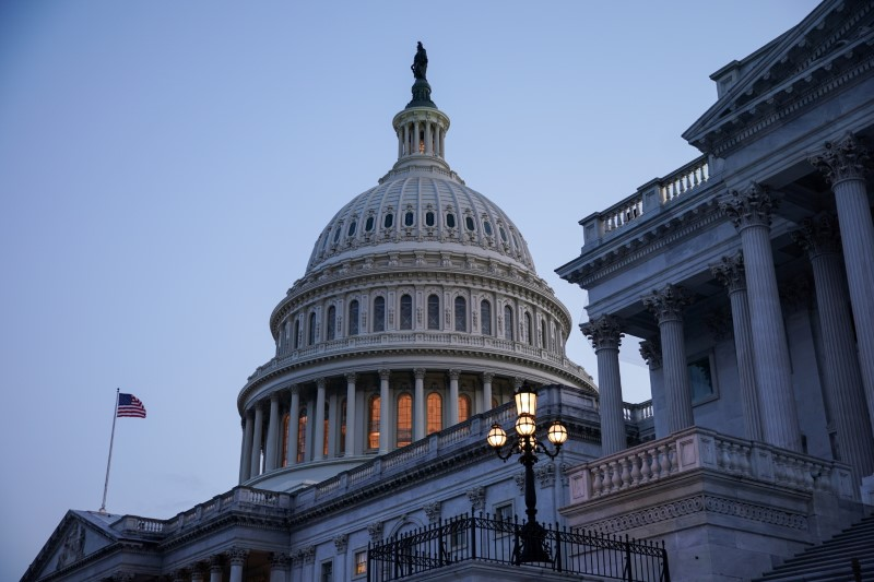 """Manchin concerned about """"grave consequences"""" of U.S. Senate's $3.5 trln spending plan"""