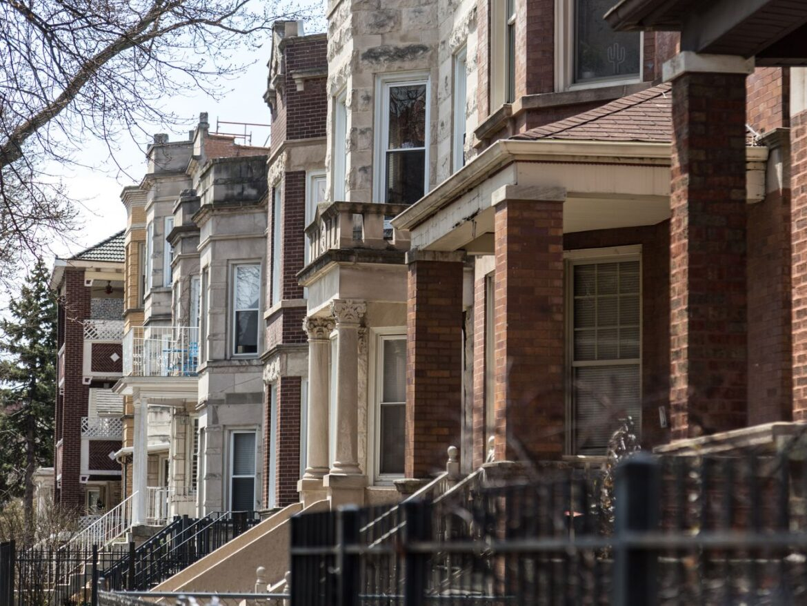 Hoping to stave off evictions, state to offer $60 million as 'additional safety net, another layer' to keep people in their homes