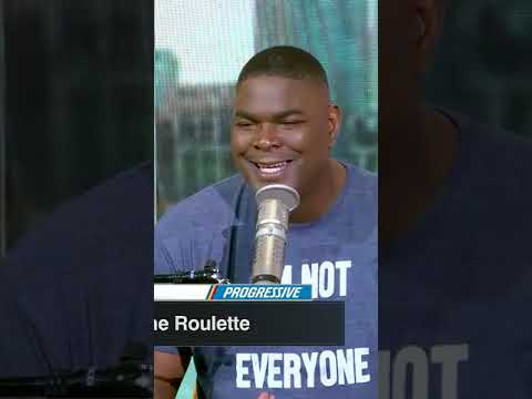 Keyshawn feels bad that Chris Paul lost the NBA Finals to Giannis and the Bucks | #Shorts