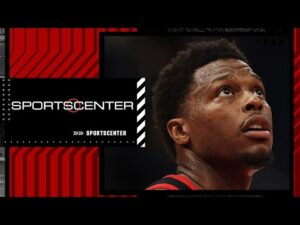 Woj breaks down the Kyle Lowry and CP3 deals from Day 1 of NBA free agency | SportsCenter