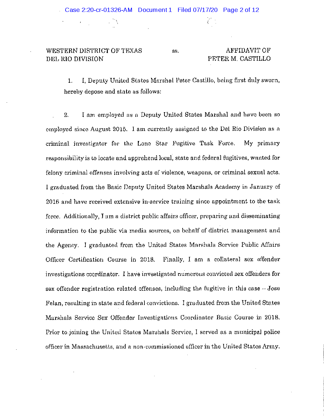 Page 2 of 12
