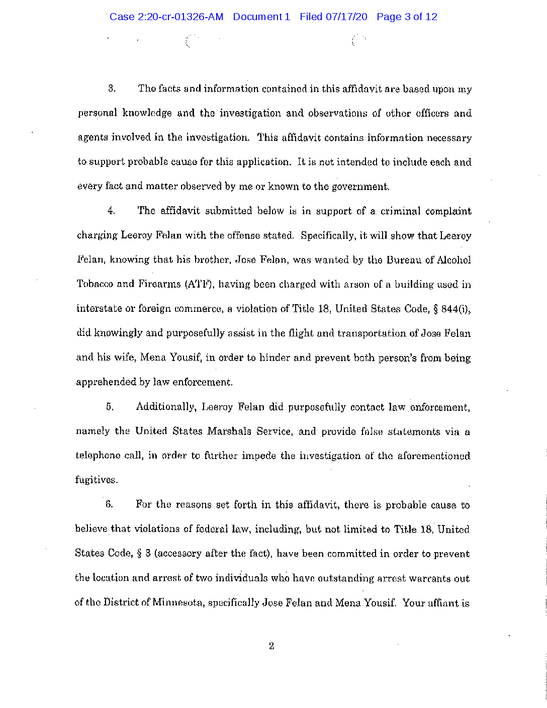 Page 3 of 12