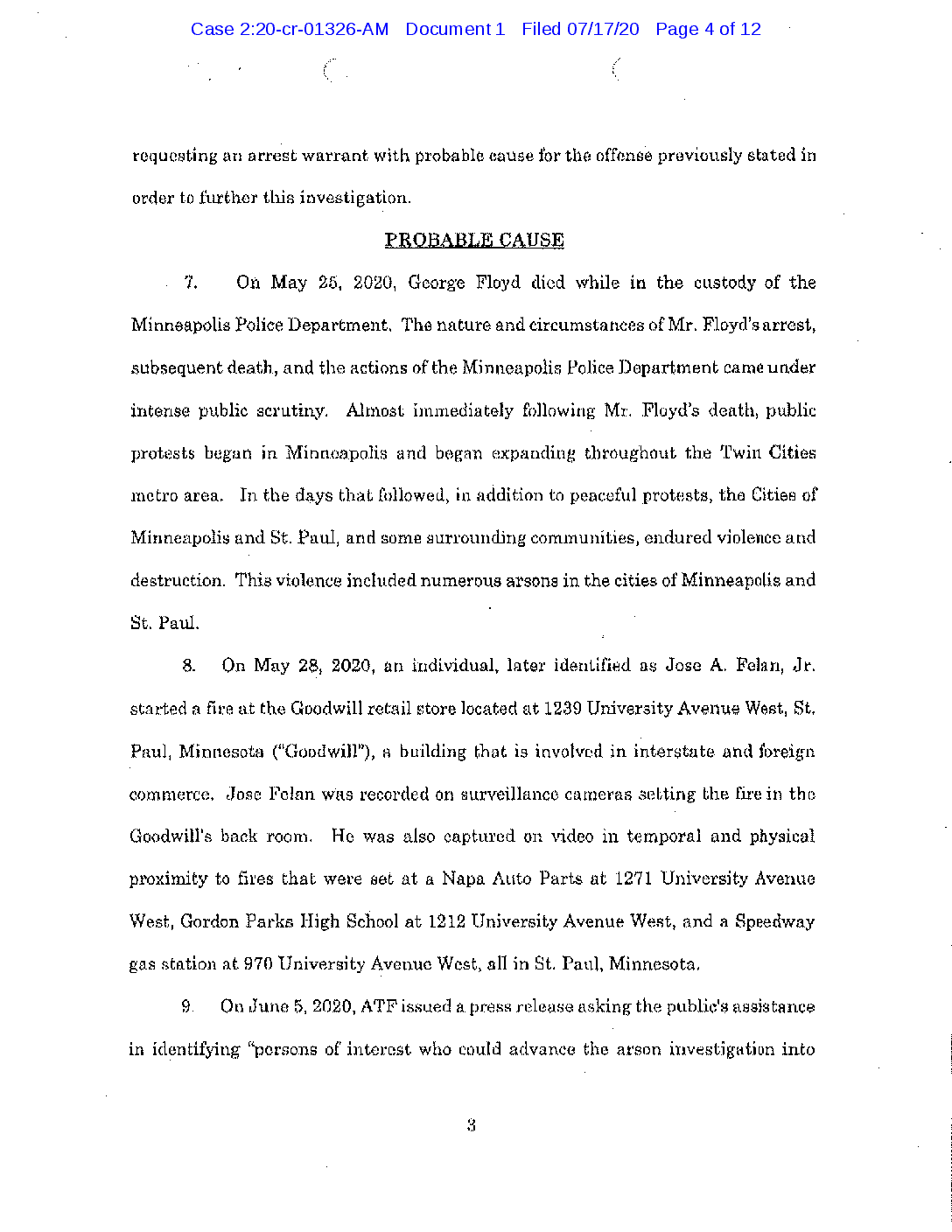 Page 4 of 12