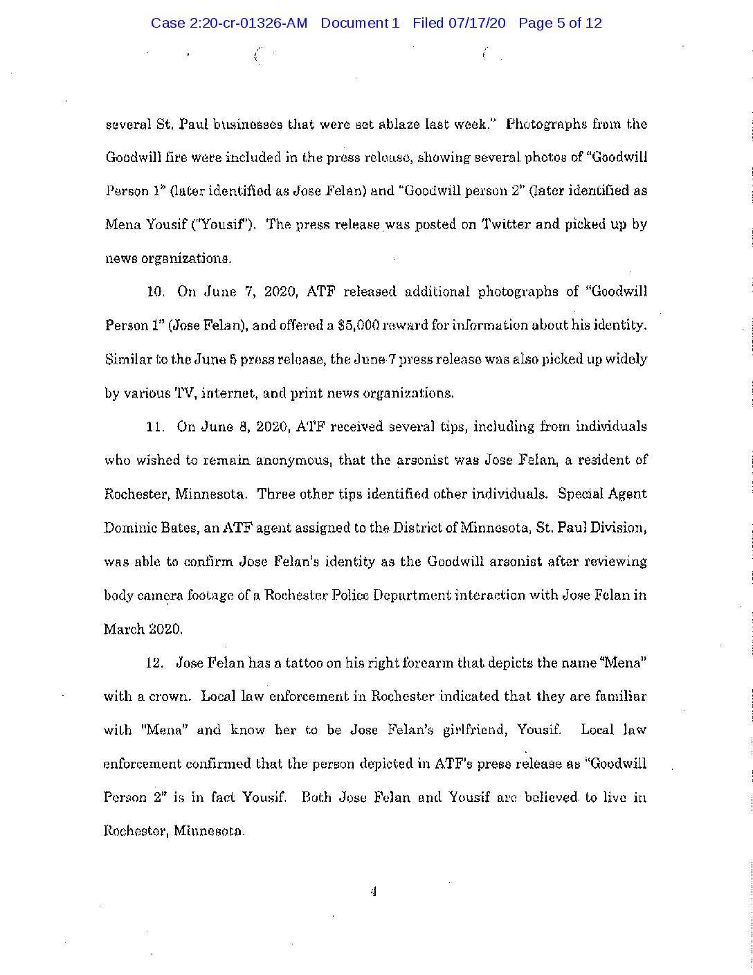Page 5 of 12