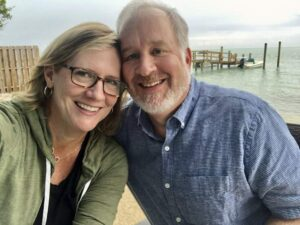 Real-life Bennifers find happy endings after years apart