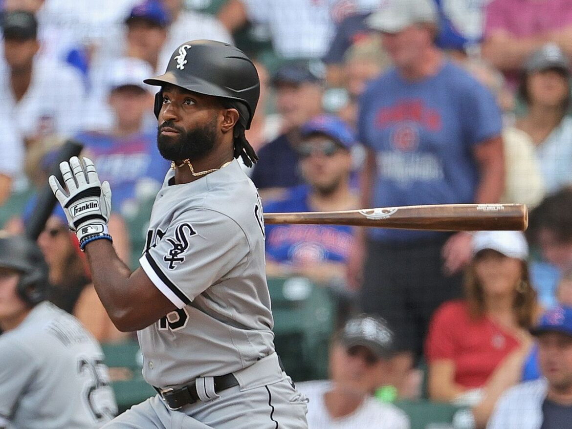 White Sox' win over Cubs shows how tough rest of season could be