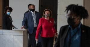 Democrats Turn to Fiscal Matters and Raising Debt Limit