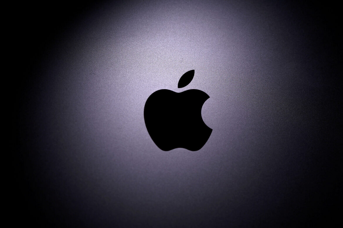 Apple expected to unveil new iPhone 13, other products at annual event