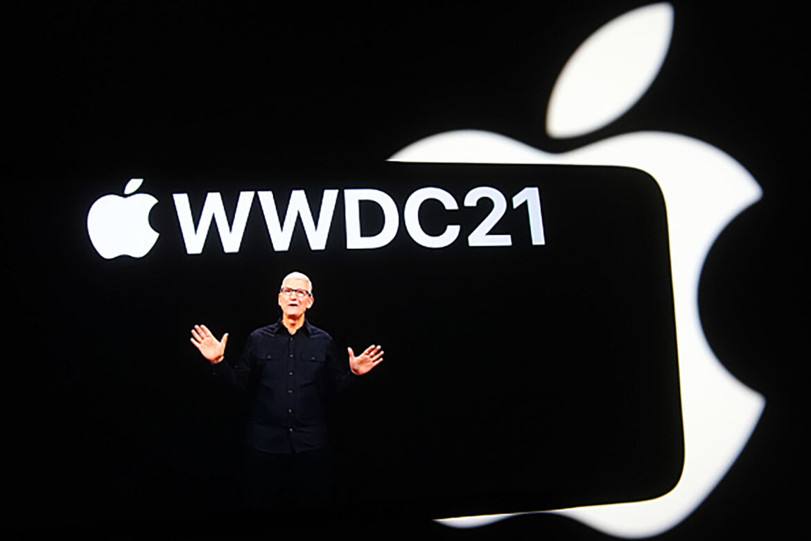 Apple expected to unveil new iPhones at special September event