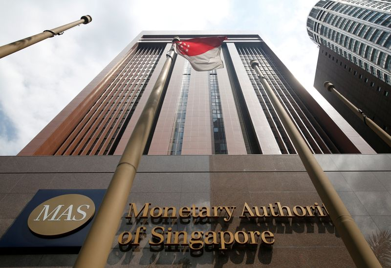 Australia, Malaysia, Singapore and South Africa launch cenbank digital currency scheme