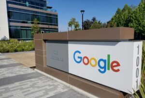 Exclusive-Google offers to settle EU antitrust probe into digital advertising – source