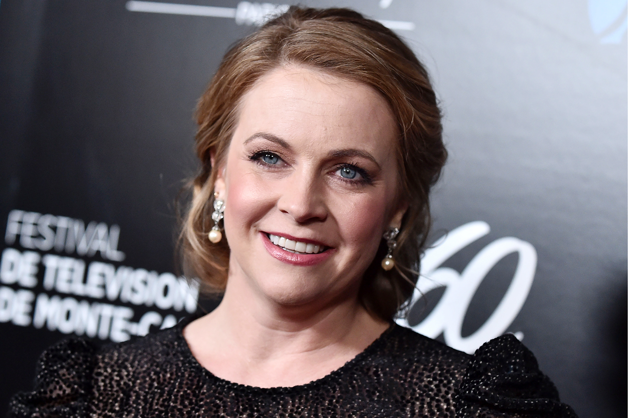 Melissa Joan Hart, now 45, was 20 when the show premiered.