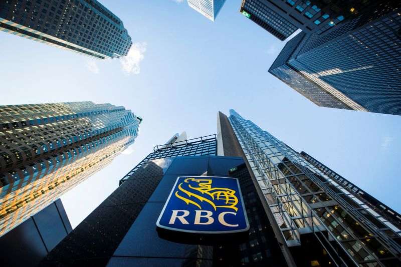 RBC resolves U.S. SEC charges over bond abuses, is fined