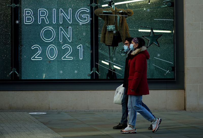 UK inflation rockets to 3.2% in biggest leap on record