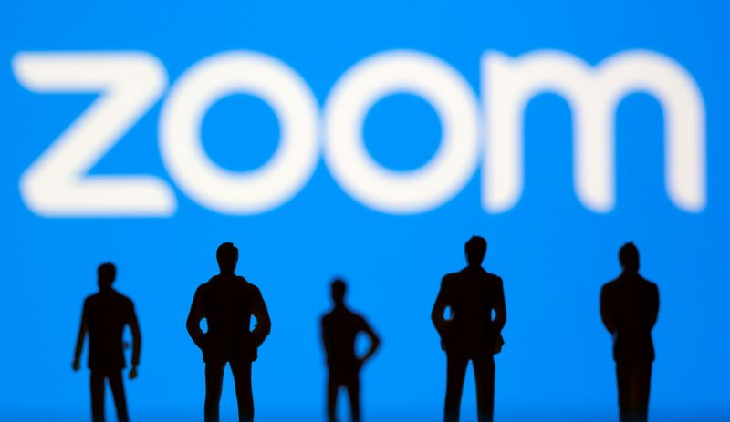 Zoom, Five9 to terminate nearly $15 billion all-stock deal after shareholder vote